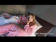 Посмотреть порно видео эдик русское порно пикаперы одна на четверых