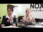 Видео как маструбирует мать