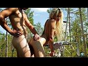 Порно видео в хорошем качестве мама
