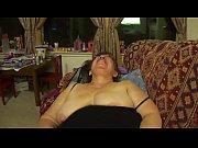 Целка казахское порно видео
