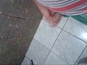 Ver Novinha gozando - http://socaiunanet.com