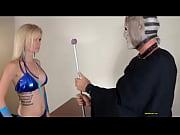 порно видео маргарита шубина