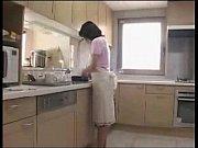 人妻の無料jukujyo動画。       普段は地味だけどセックスになると乱れちゃう隠れビッチな人妻