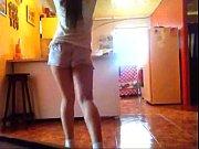 Плрно видео лезбиянки