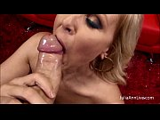 Picture Milf Julia Ann Loves To Suck Cock