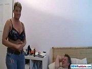 Порно фото женщин с короткой стрижкой