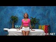 Thai massage esbjerg bordeller i esbjerg