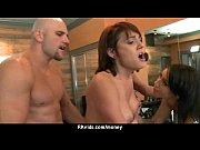 частные порно ролики три девки и парень