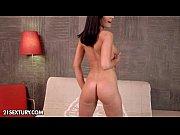 Порно видео с неграми и белыми