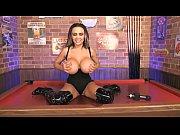 Sexcam live free sexy video åpne