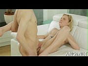 секс слюбимой снимаю сам видео