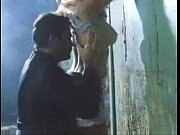 Pamela Anderson against wall sex scene, kurbanmovie sex scene Video Screenshot Preview