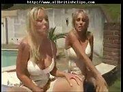Twin.british.milfs british euro brit european cumshots swallow view on xvideos.com tube online.
