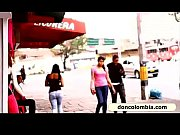 Prepagos Colombianas en Sala de Masajes A ...