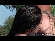 Порно ролики девушки в облегающих трусиках