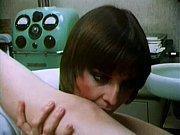 Секс втроем мжм частное фото