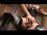 Eroticmesse graz nylon für männer