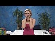 Дед Трахнул Правнучку Порно Видео