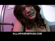 Big Titty Asami Yoshikawa on the subway fingering pussy, hdu Video Screenshot Preview