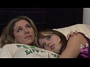 Image Lésbicas gostosas com Amber Chase e Kayla Paige