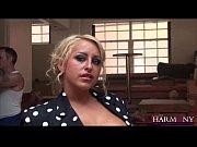 Порнофильмы с трансами на русском