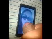 Трахнуть чужую жену смотреть онлайн
