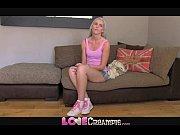 Видео порно мульт черный шакал фото 196-833