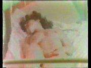 порно фото брусницыной карины