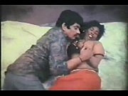 South Indian Aunty Uncle Best Sex Scene From Mallu Movies, hendo sex mallu aunty xxxvideo Video Screenshot Preview