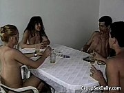 пьют сперму стаканами порно видео