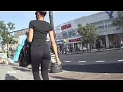 порно дочки с мамой армянкой