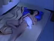Skandal BCL Ariel mesum (ML), melayu buat sex di hutan Video Screenshot Preview
