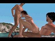 Porno frauen free porno omas