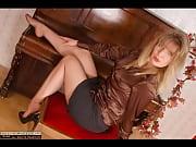 zhenskaya-banya-seks-foto