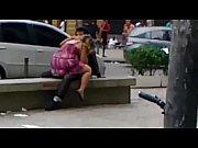 Sexo na rua no Rio de Janeiro view on xvideos.com tube online.