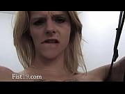 Просмотреть видео порно мать с сыном