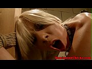 Shemale in köln erotische reime