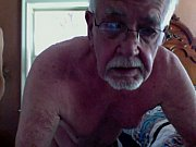 clip-2013-08-03 12;52;42 – Porn Video