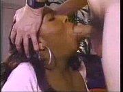 Naken massage thaimassage guiden