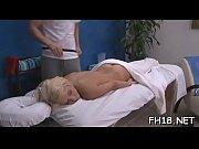 порно русскоечапаев