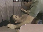 Asian waitress fucked by muscle cock view on xvideos.com tube online.
