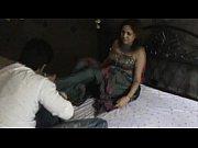 Indian model in churidar foot worship, indian malkin feet worship com Video Screenshot Preview