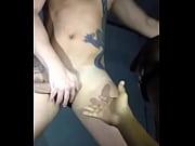 vid-20140819-wa0006 – Gay Porn Video