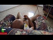 увидела как брат дрочит русское порно смотреть онлайн