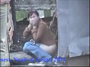Peeing wife view on xvideos.com tube online.