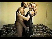 Sex in recklinghausen pornus sex