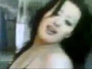 Короткие секс ролики до одной минути
