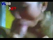 Большие порно видеоролики с большими сиськами