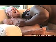 old johnny gets a full body workover – Porn Video
