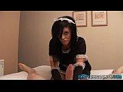 Смотреть в онлайн эротическое кино